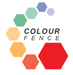 Colourfence franchise