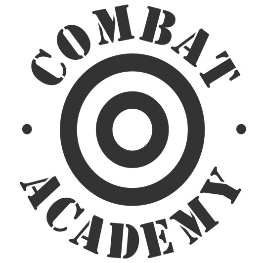 combat academy franchise