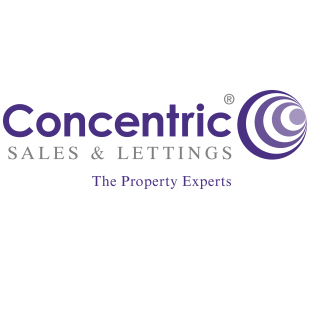 ConcentricLettings franchise