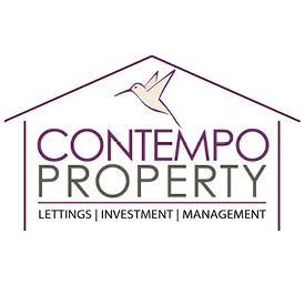 Contempo Lettings Franchise