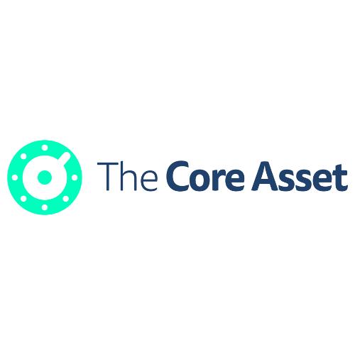 the core asset