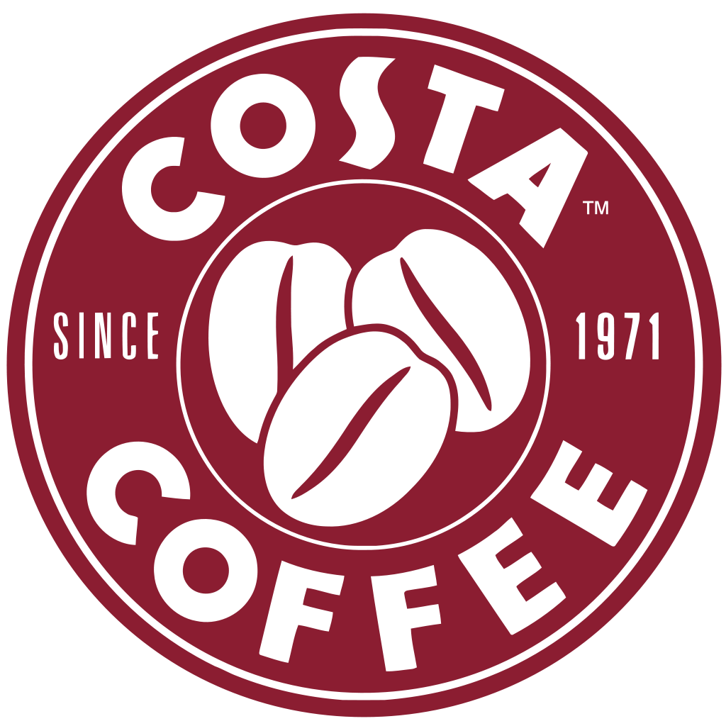 Costa Franchise