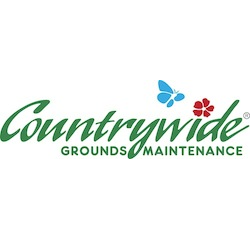 Countrywide Grounds Gardening Franchise