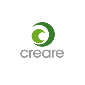 Creare Group Franchise