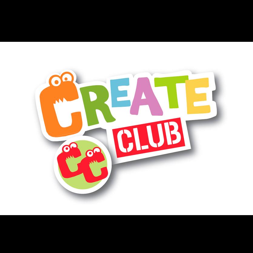 CreateClub franchise