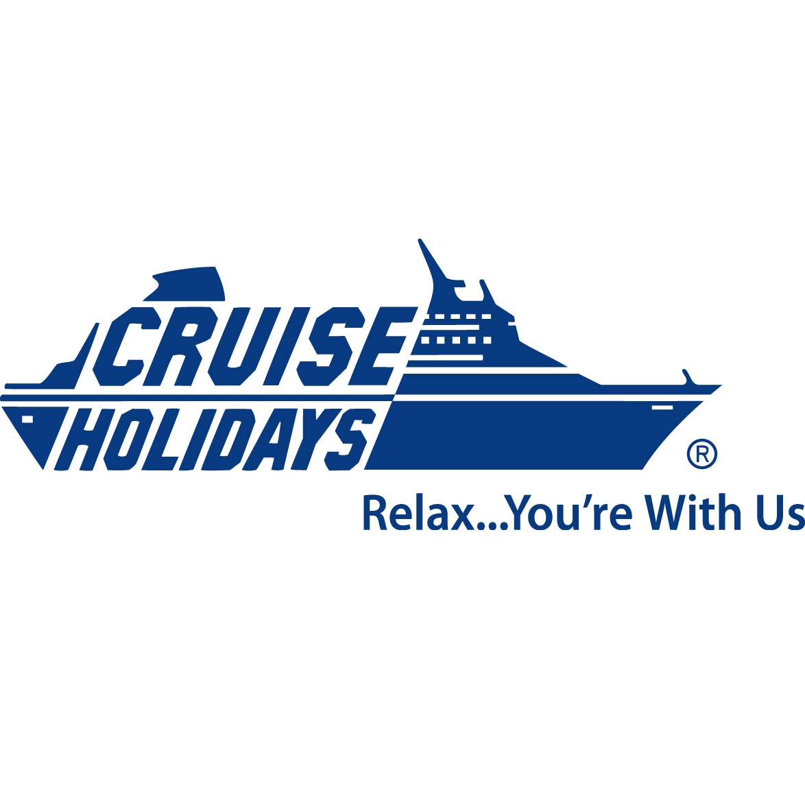 CruiseHolidays franchise