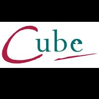 cube franchise