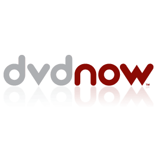DVDNow Franchise