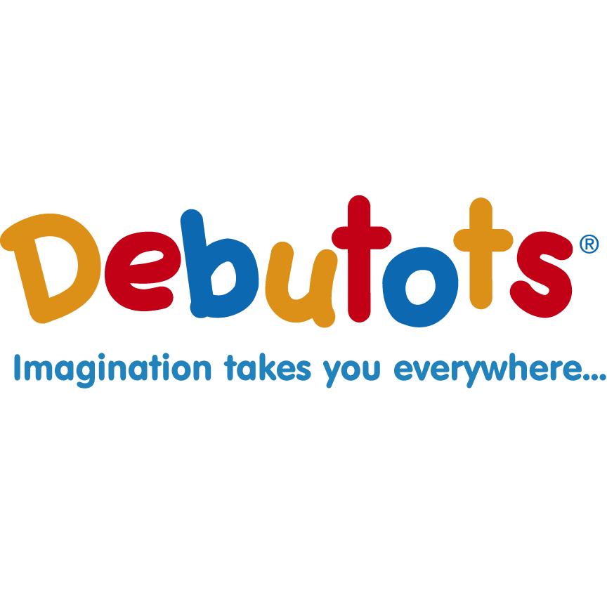 debutots franchise