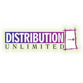 distribution unlimited franchise