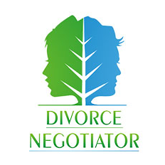 divorce negotiator franchise