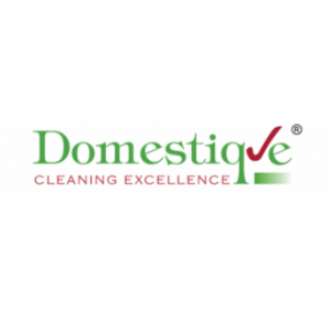 Domestique Cleaning and Services Franchise