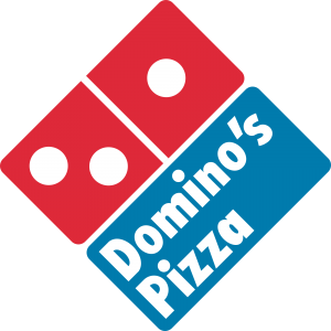 Dominos Pizza Franchise