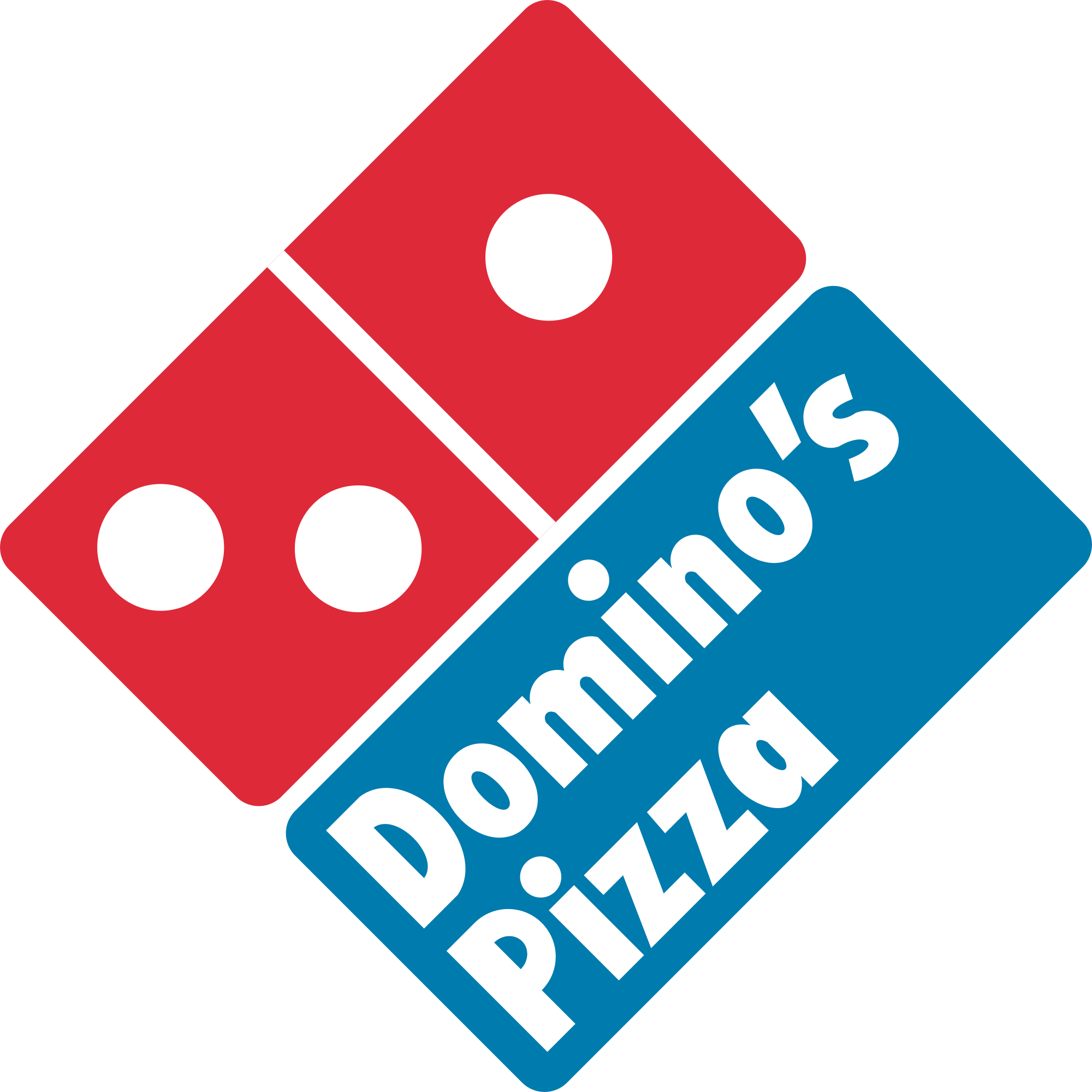 Domino's Pizza Franchise