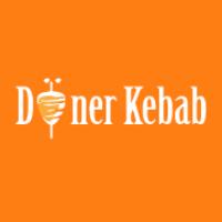 Doner Kebab Franchise