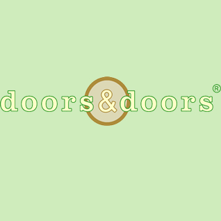 Doors And Doors Franchise