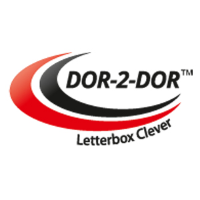 Dor 2 Dor Leaflet Distribution Franchise