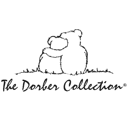 Dorber Collection franchise