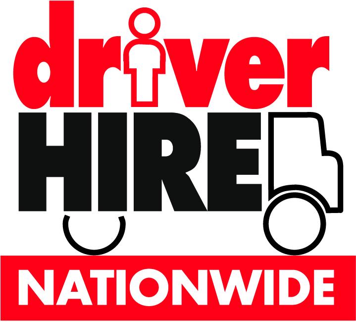 Driver Hire Franchise
