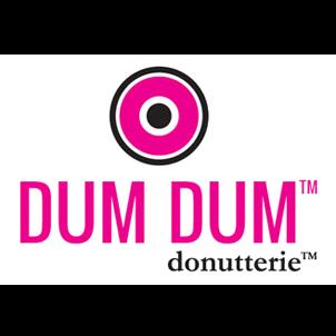 dum dum donuts franchise