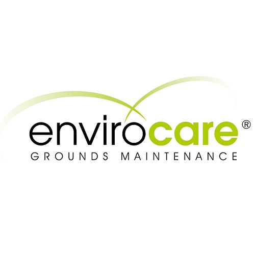 Envirocare Ground Maintenance Franchise Opportunities