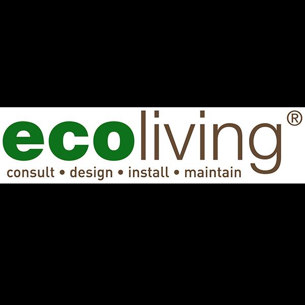 Ecoliving Franchise