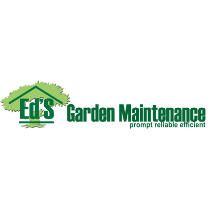 Ed's Garden Maintenance Franchise