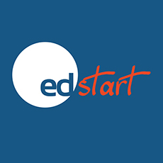Edstart sports coaching franchise