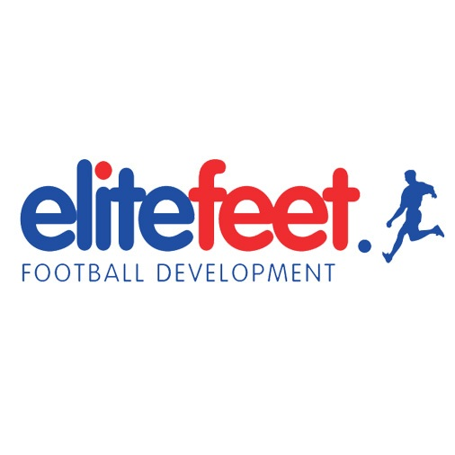 Elite Feet Franchise