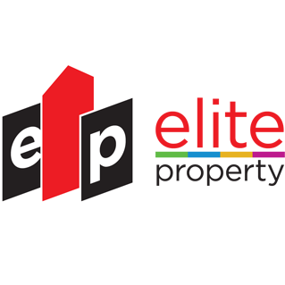 elite property franchise