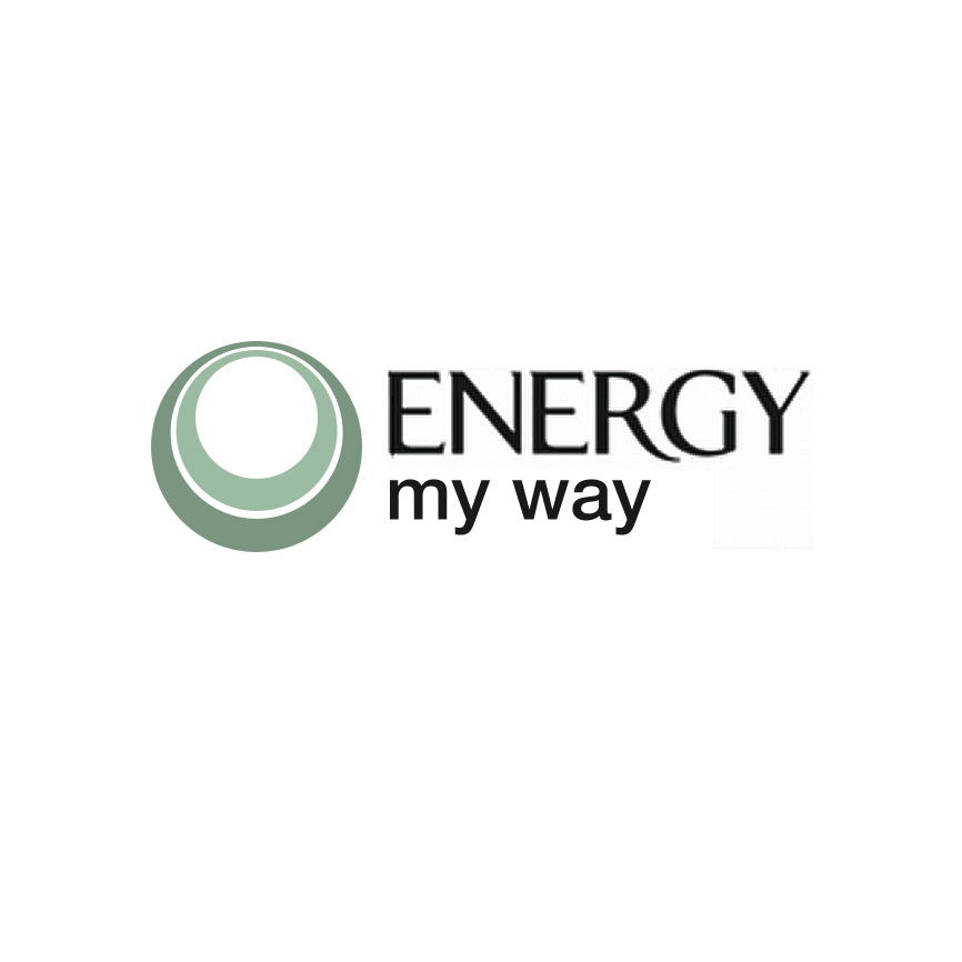 energymyway franchise