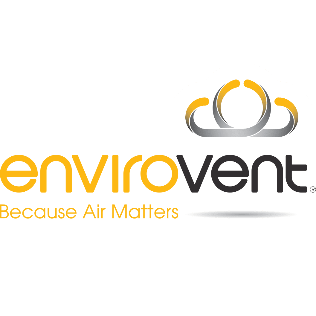 envirovent franchise