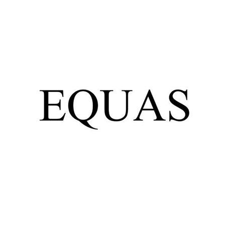 equas franchise