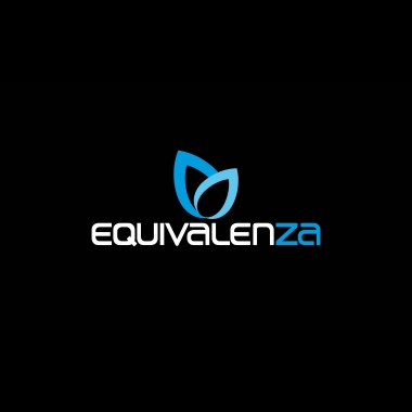 equivalenza franchise