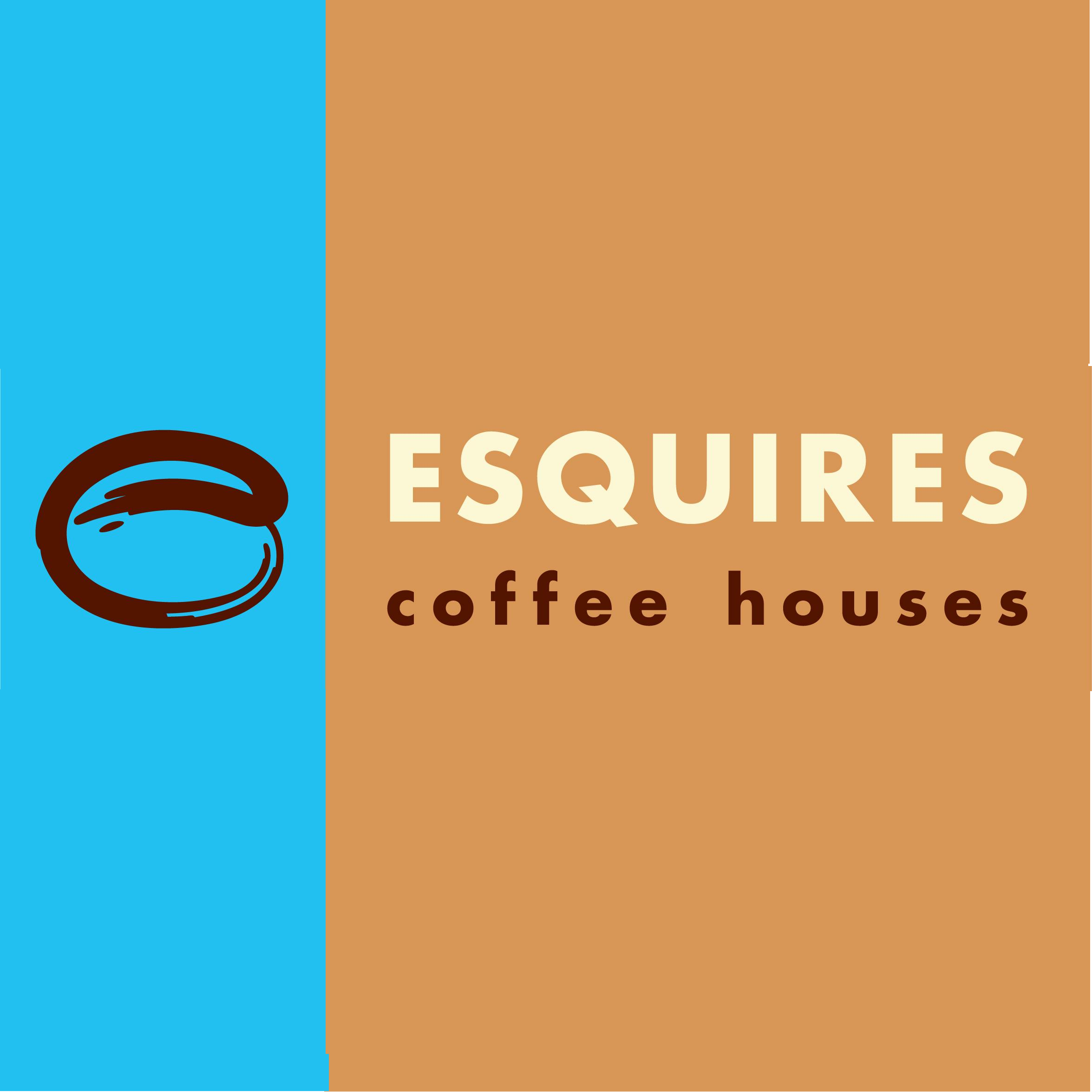 Esquires Coffee Houses Franchise