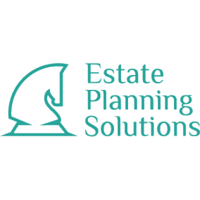 Estate Planning Solutions Franchise Opportunities