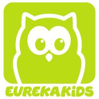 eurekakids franchise