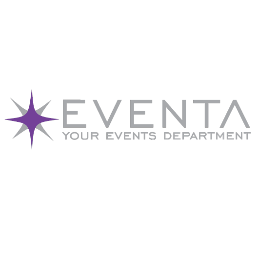 Eventa Franchise