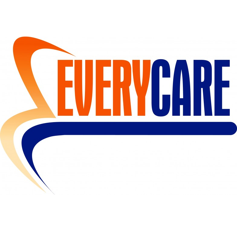 every care franchise