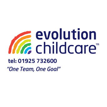 evolution childcare franchise