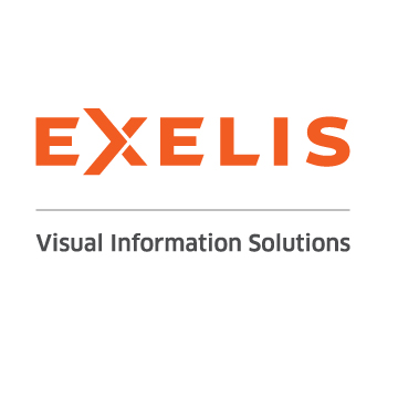 exelis solutions franchise