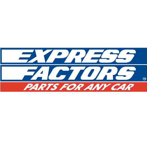 Express Factors Franchise