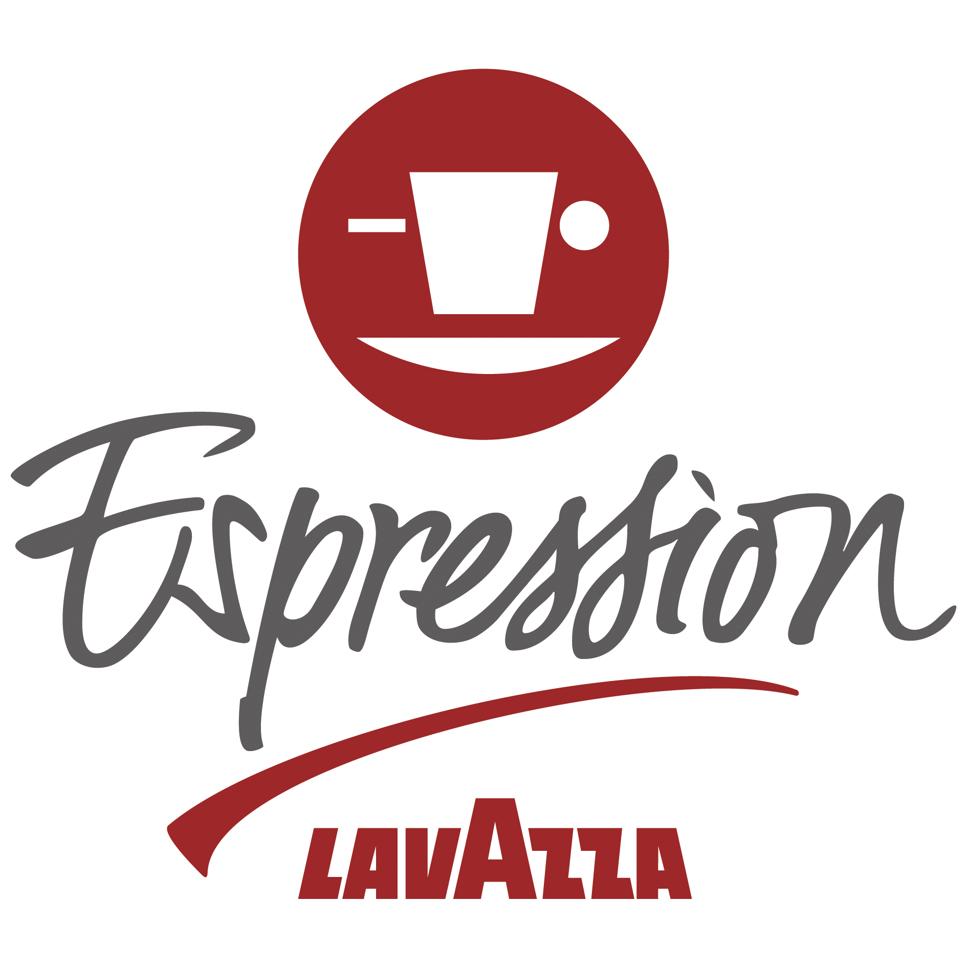 expression lavazza franchise