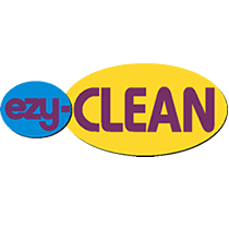 Ezy-Clean Franchise