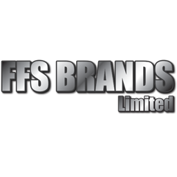 ffs brands franchise