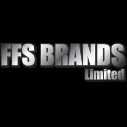 ffs brands limited franchise