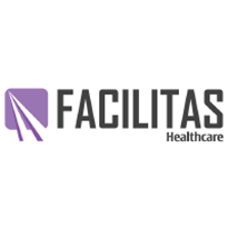 facilitas healthcare franchise