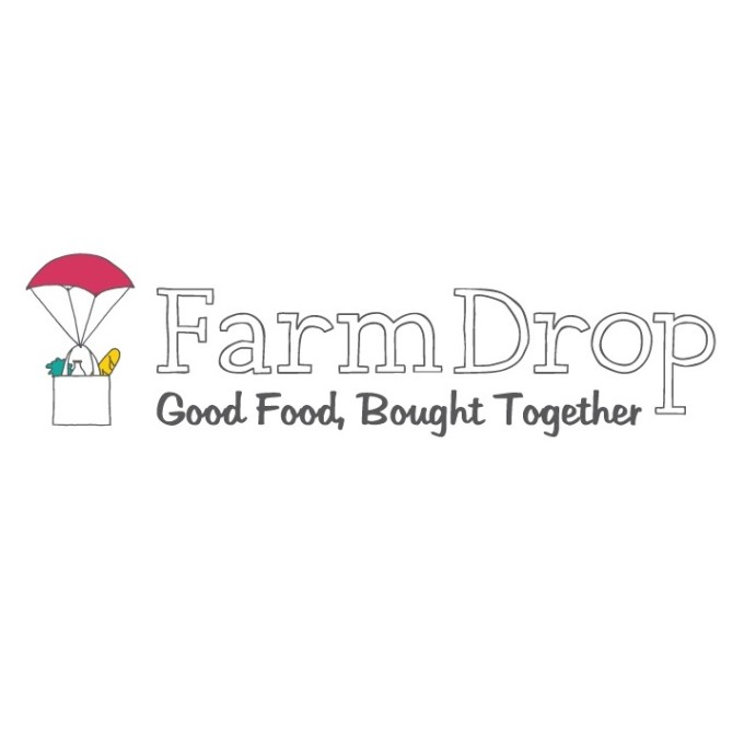 farmdrop franchise