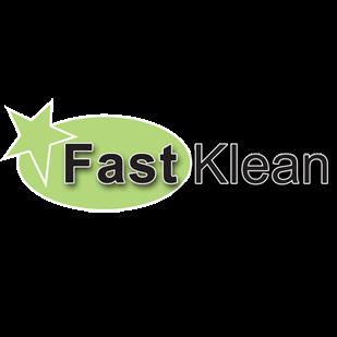 fast klean franchise