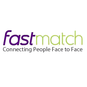fast match franchise